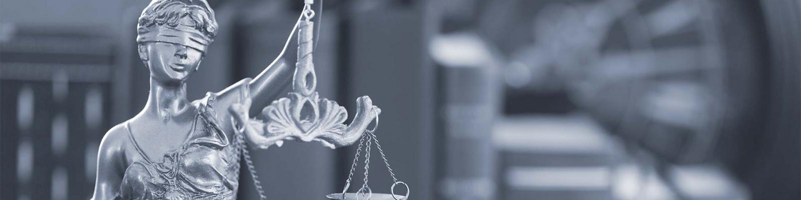 bg-civil-law