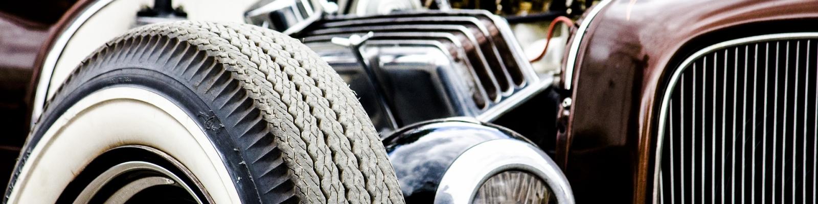 auto-3116534_1920